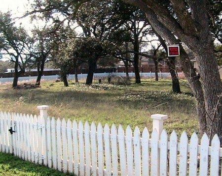*LORD FAMILY VIEW,  - Williamson County, Texas    *LORD FAMILY VIEW - Texas Gravestone Photos