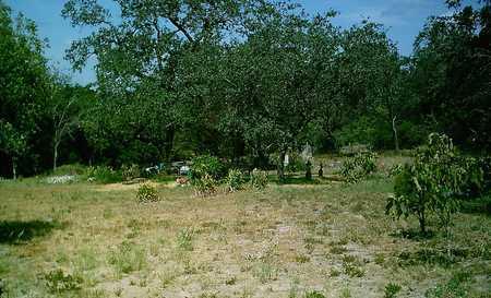 *OVERVIEW,  - Wilson County, Texas |  *OVERVIEW - Texas Gravestone Photos