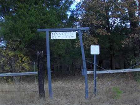 *ENTRANCE,  - Wood County, Texas    *ENTRANCE - Texas Gravestone Photos