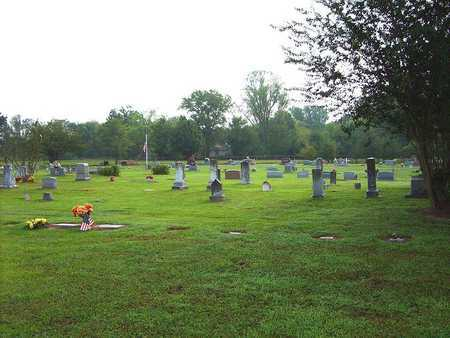 *OVERVIEW,  - Wood County, Texas    *OVERVIEW - Texas Gravestone Photos