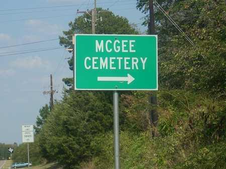 *SIGN,  - Wood County, Texas |  *SIGN - Texas Gravestone Photos