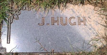 ARNOLD, JOSEPH HUGH - Young County, Texas | JOSEPH HUGH ARNOLD - Texas Gravestone Photos