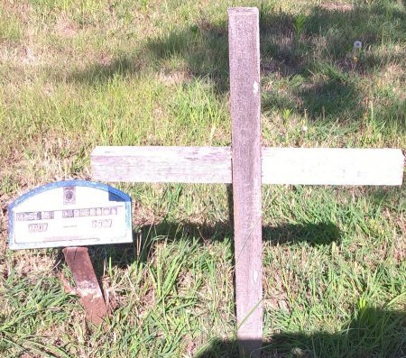 FUNDERBURK CURRENT, FANNIE LULA - Young County, Texas   FANNIE LULA FUNDERBURK CURRENT - Texas Gravestone Photos
