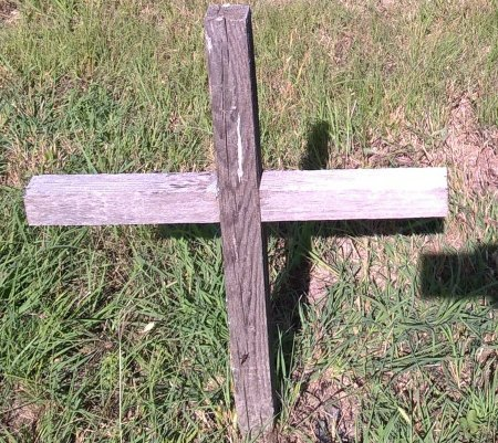 CURRENT, JERRY - Young County, Texas   JERRY CURRENT - Texas Gravestone Photos
