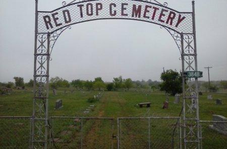 *GATE WITH SIGN,  - Young County, Texas |  *GATE WITH SIGN - Texas Gravestone Photos