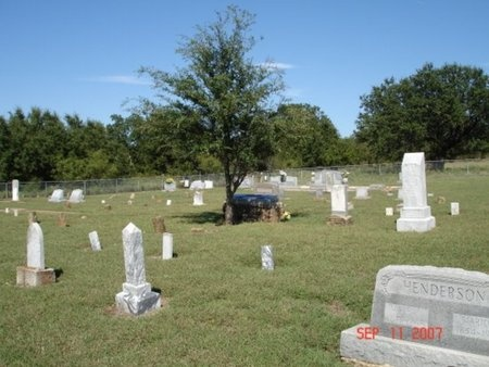 OVERVIEW,  - Young County, Texas |  OVERVIEW - Texas Gravestone Photos