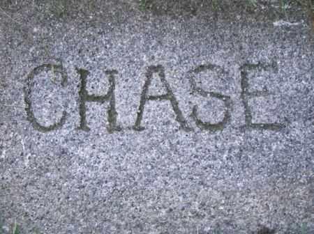 CHASE, STILLBORN SON OF JOHN HOWLAND - Davis County, Utah | STILLBORN SON OF JOHN HOWLAND CHASE - Utah Gravestone Photos