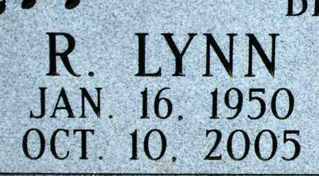 ANDERSON, ROBERT LYNN - Salt Lake County, Utah   ROBERT LYNN ANDERSON - Utah Gravestone Photos