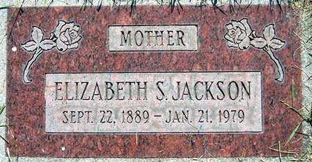 SHIPLEY, ELIZABETH BICKMORE - Salt Lake County, Utah | ELIZABETH BICKMORE SHIPLEY - Utah Gravestone Photos