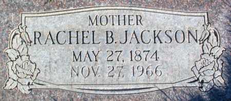 BROWN, RACHEL - Salt Lake County, Utah | RACHEL BROWN - Utah Gravestone Photos