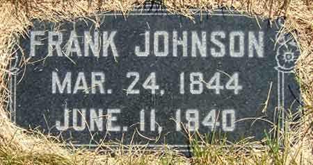 JENSEN, FREDERIKE MARCUSEN - Salt Lake County, Utah | FREDERIKE MARCUSEN JENSEN - Utah Gravestone Photos