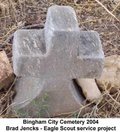 UNKNOWN, ---- - Salt Lake County, Utah   ---- UNKNOWN - Utah Gravestone Photos