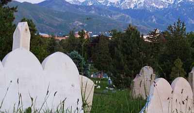 *OVERVIEW, CEMETERY INFORMATION - Salt Lake County, Utah | CEMETERY INFORMATION *OVERVIEW - Utah Gravestone Photos