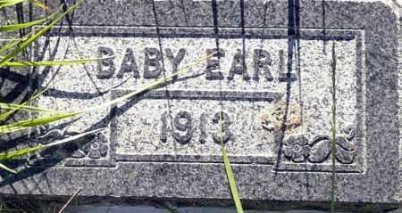 UNKNOWN, BABY - Utah County, Utah | BABY UNKNOWN - Utah Gravestone Photos