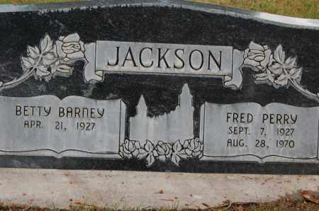 JACKSON, BETTY - Utah County, Utah | BETTY JACKSON - Utah Gravestone Photos