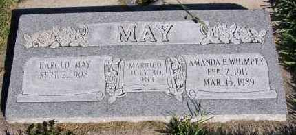 SMITH, AMANDA ELIZABETH - Utah County, Utah | AMANDA ELIZABETH SMITH - Utah Gravestone Photos