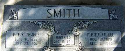 SMITH, MARY - Utah County, Utah   MARY SMITH - Utah Gravestone Photos