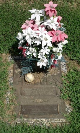 HOLLEY, CATHERINE O. - Chesterfield County, Virginia | CATHERINE O. HOLLEY - Virginia Gravestone Photos