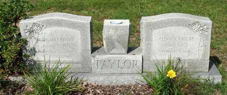 TAYLOR, MARGARET - Hanover County, Virginia | MARGARET TAYLOR - Virginia Gravestone Photos