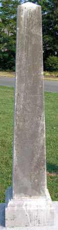DEITRICK, WILLIAM A. - Henrico County, Virginia | WILLIAM A. DEITRICK - Virginia Gravestone Photos
