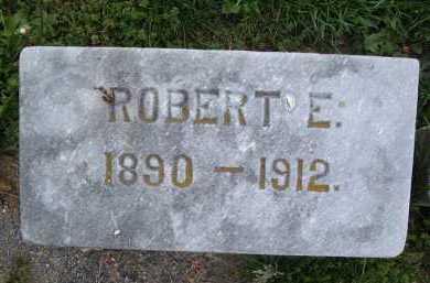 ARGABRITE, ROBERT E. - Montgomery County, Virginia | ROBERT E. ARGABRITE - Virginia Gravestone Photos