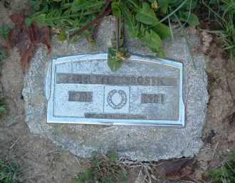 ROSTIC, DELBERT - Montgomery County, Virginia   DELBERT ROSTIC - Virginia Gravestone Photos