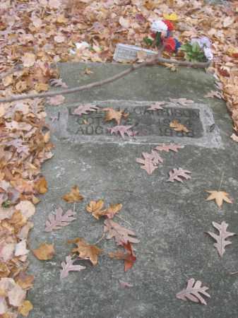 GARRISON, LEOLA M - Prince George County, Virginia | LEOLA M GARRISON - Virginia Gravestone Photos