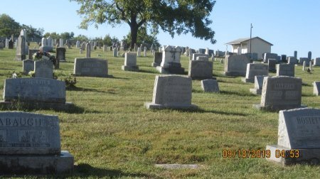 LINDALE MENNONITE CHURCH CEMET,  - Rockingham County, Virginia |  LINDALE MENNONITE CHURCH CEMET - Virginia Gravestone Photos