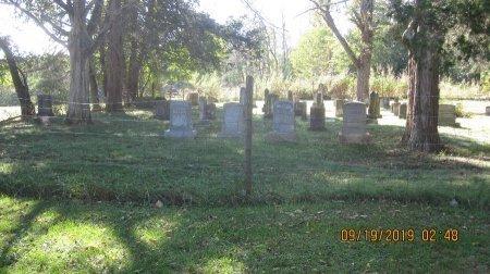 TURLEY CEMETERY,  - Rockingham County, Virginia |  TURLEY CEMETERY - Virginia Gravestone Photos