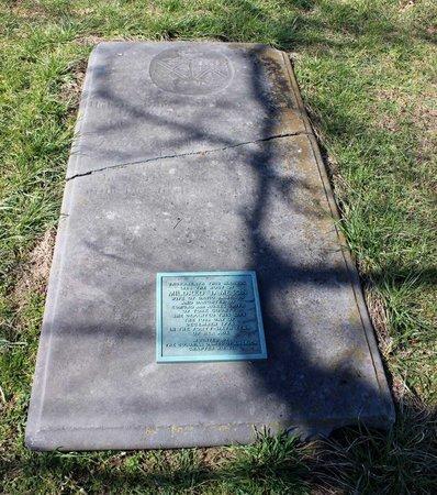 JAMESON, MILDRED SMITH - York County, Virginia | MILDRED SMITH JAMESON - Virginia Gravestone Photos
