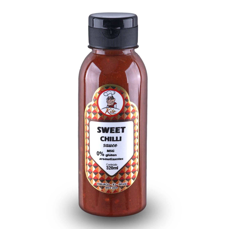 Sweet Chilli 320ml