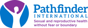 Pathfinder International
