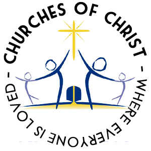 Churches of Christ
