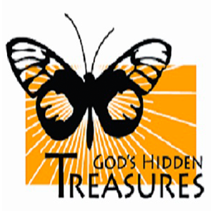 God's Hidden Treasures