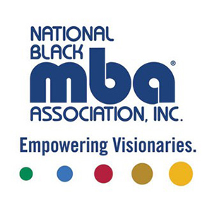 National Black MBA Association (NBMBAA)