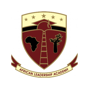 African Leadership Foundation (ALF)