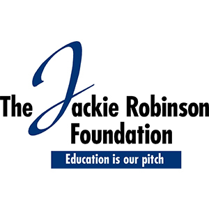 Jackie Robinson Foundation (JRF)
