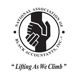 National Association of Black Accountants (NABA)