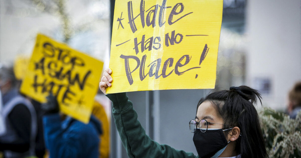 inthesetimes.com: I Deserve Meaningful Action From My University to Address Anti-Asian Hate