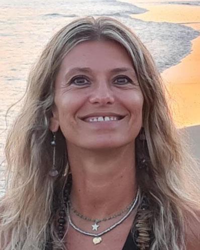 An image of Simona Viglio