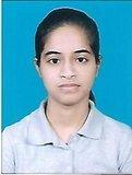 An image of Sidra Mehtab