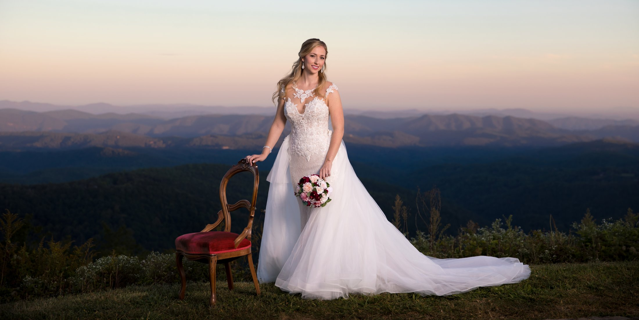 Olivia_Kelly_Bridal_054billboard.jpg