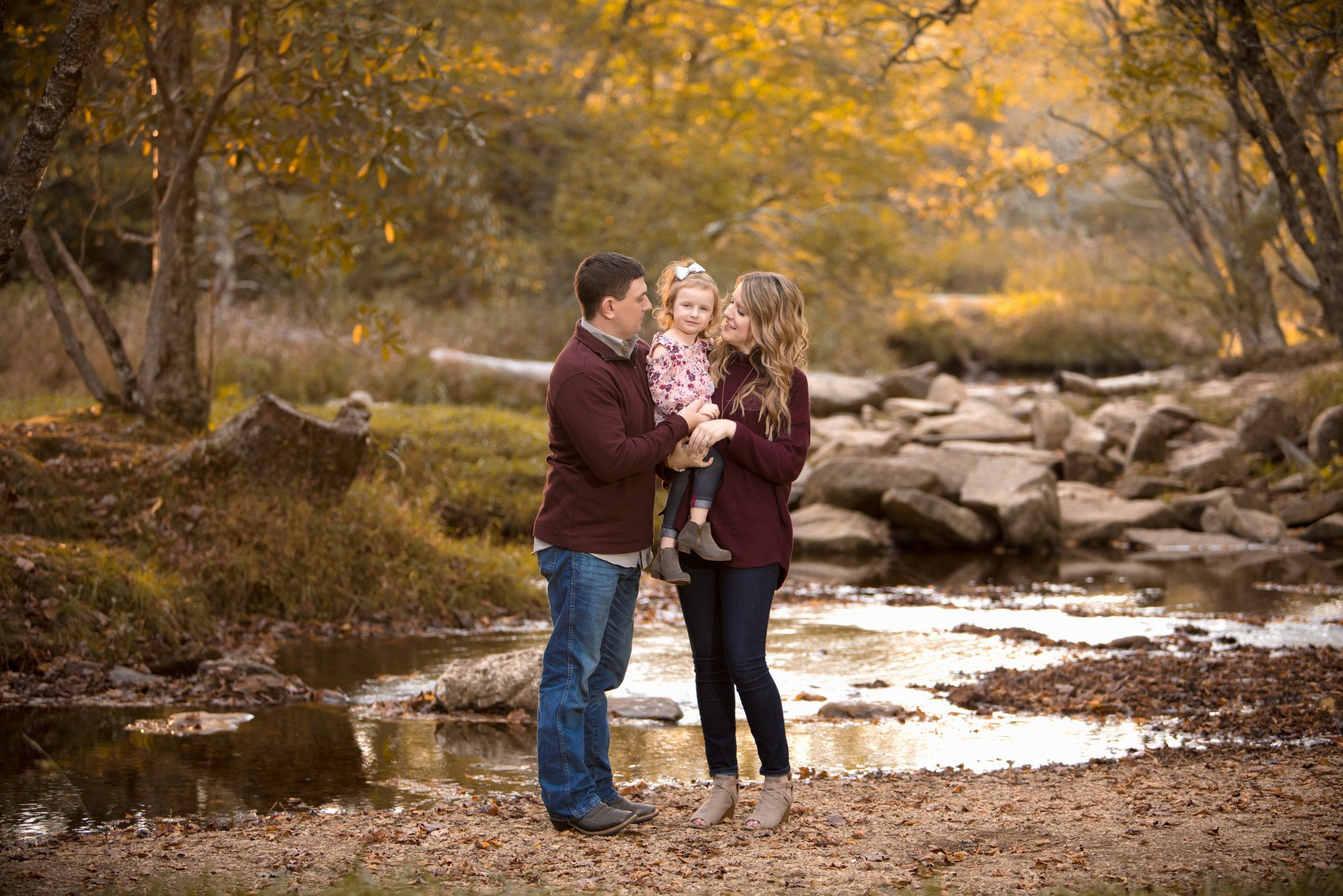 Aycoth_Family_Fall_2019_010.jpg