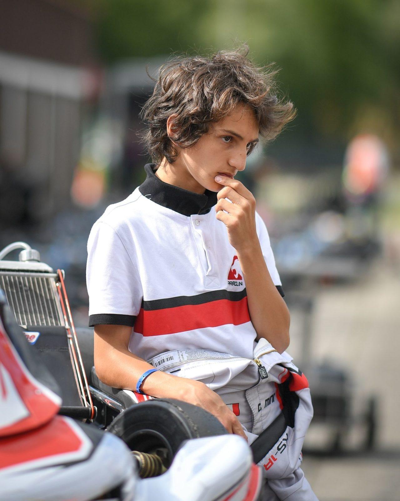 Gabriele Mini