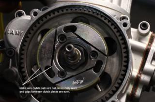 X30 Maintenance Basics cover image