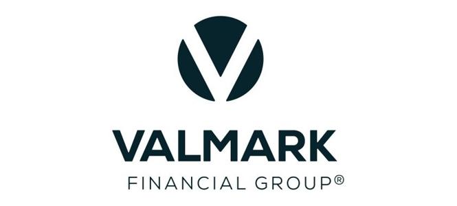 Valmark665x300