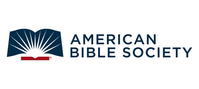 Img Logo American Bible Society 665X300