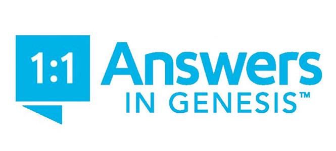 Img Logo Answers In Geneisis 665X300