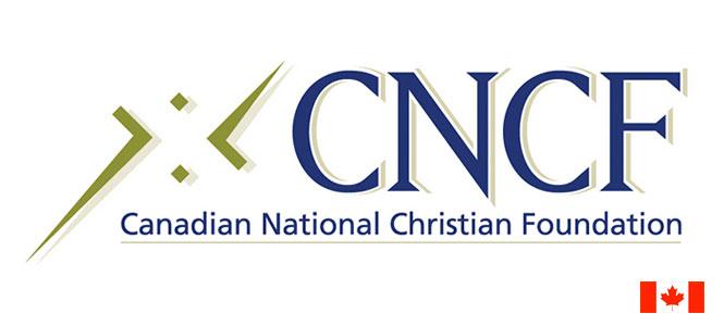 Img Logo Cncf 665X300