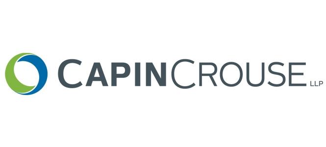 Img logo Capin Crouse 665x300